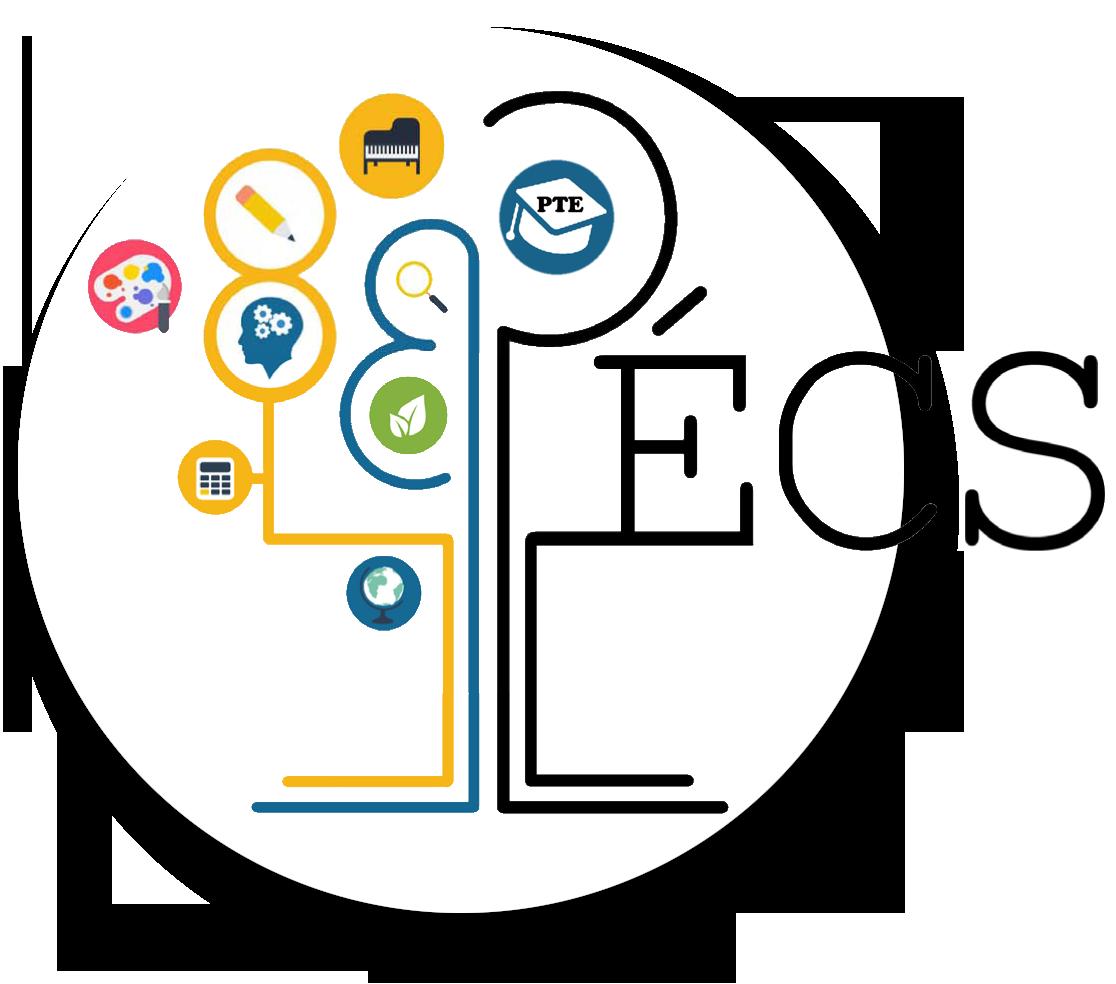 V. Pécsi Tanuló Város Fesztivál (2021. szeptember 23-25.)