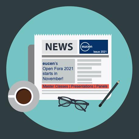 Welcome to the eucen University Lifelong Learning Open Fora 2021! részletek: eucen ULLL Open Fora – JOIN US THROUGHOUT NOVEMBER!